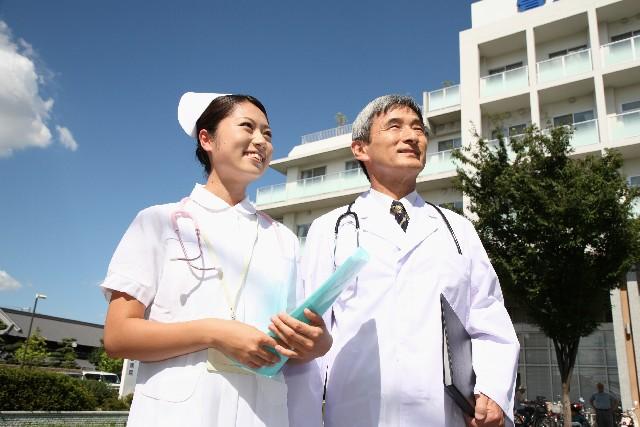 Doctor_Nurse